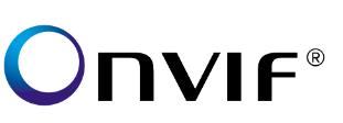 ONVIF协议
