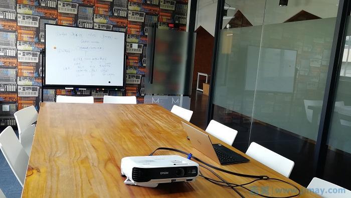 大会议室-1