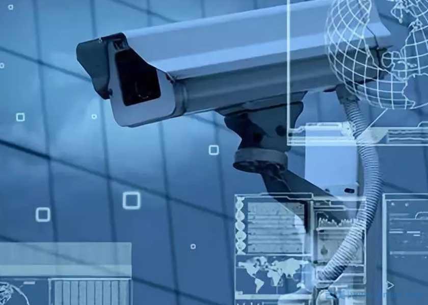 智能安防视频监控系统主流存储技术