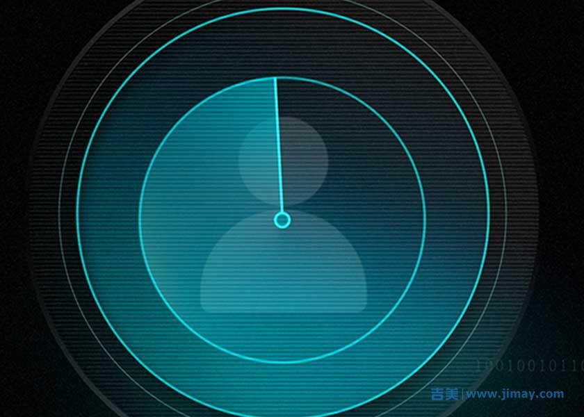 人像检测,行为检测,物品盗移检测在的视频监控系统中的应用