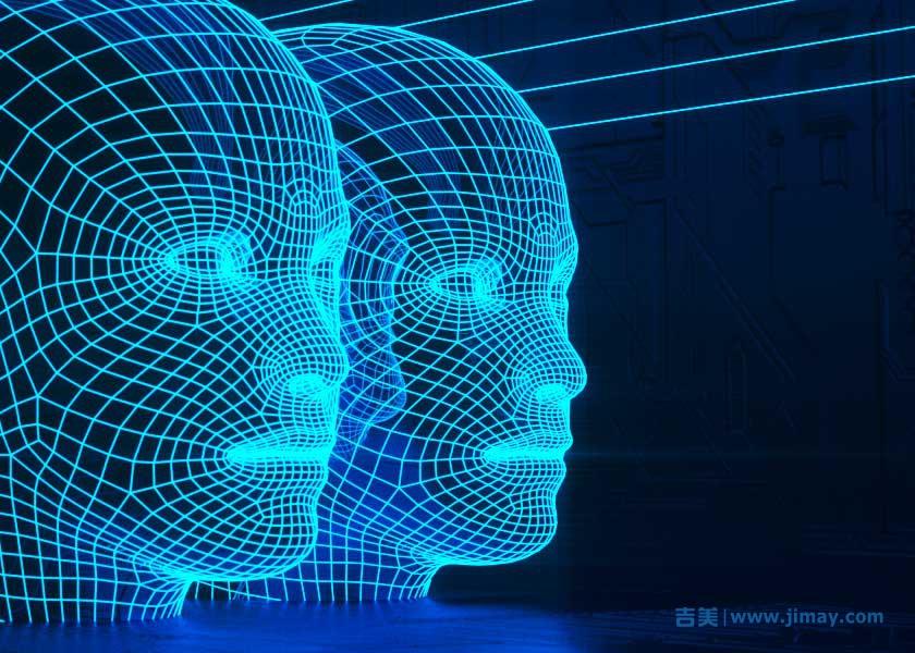 人数统计等AI智能分析算法在视频监控系统中的应用