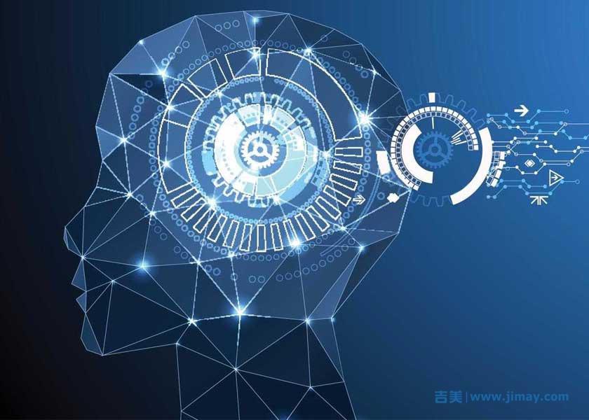 AI智能分析服务在水电站视频监控系统中应用