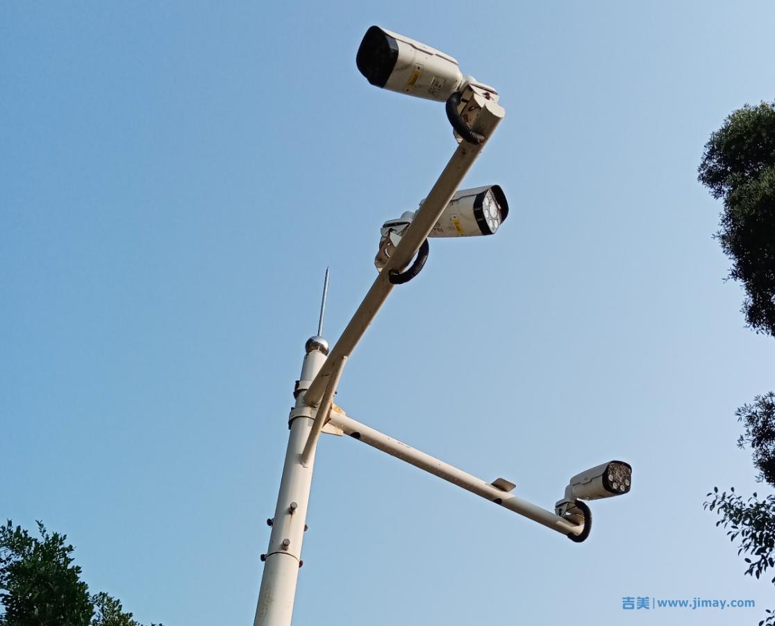 视频监控软件定制开发