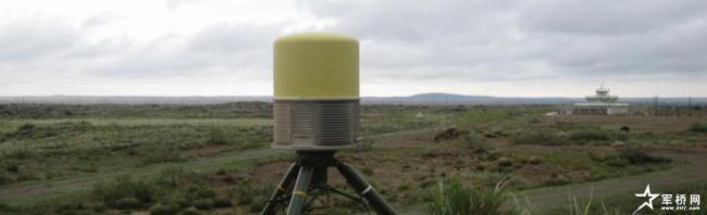 边境预警与监控设计方案,雷达+红外+视频