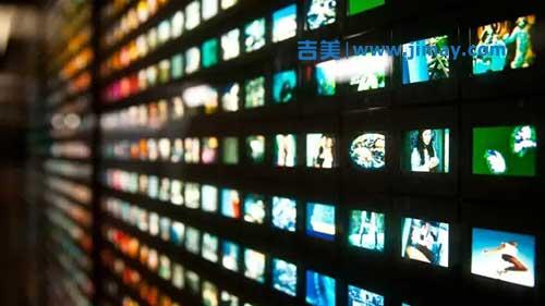 安防视频监控在应急产业中的几点应用