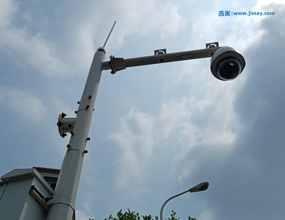 医院视频安防监控系统