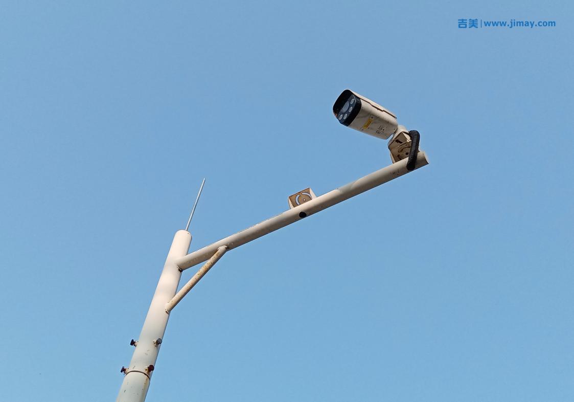 雪亮工程安防视频监控超高清系统的两种实现方式