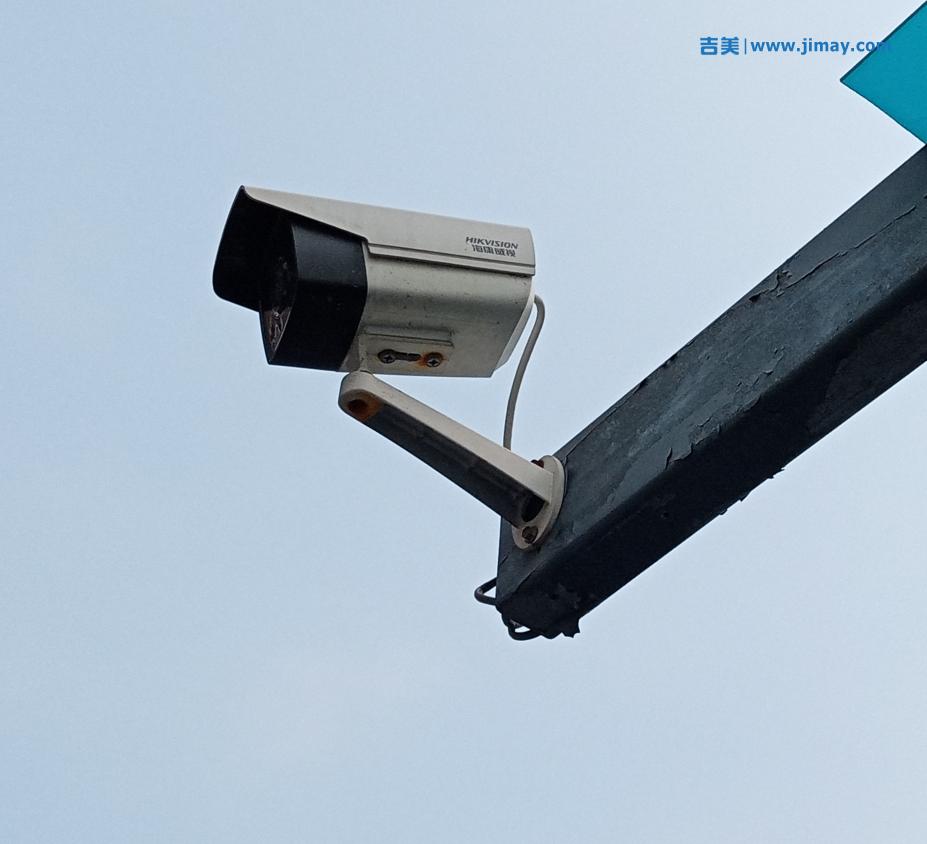 雪亮工程视频监控联网加速发展,安防企业各展拳脚