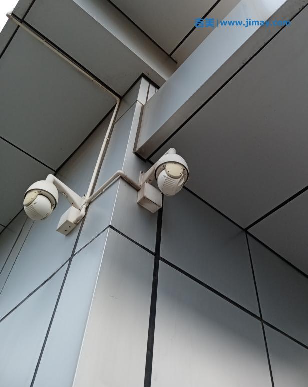 视频安防监控系统常见故障问题及有哪些维修办法?