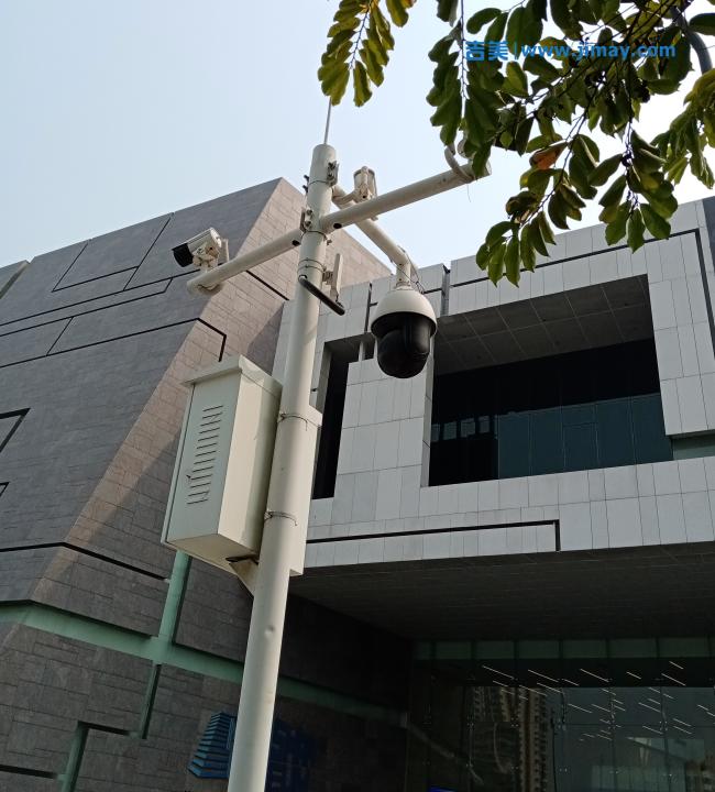 文物博物馆单位将迎来新一轮安防监控智能化发展浪潮