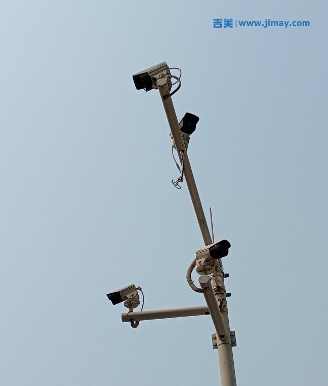 安防视频监控管理平台软件发展历程及未来技术