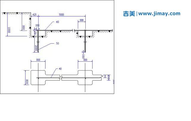安防安防视频监控系统防雷设计方案