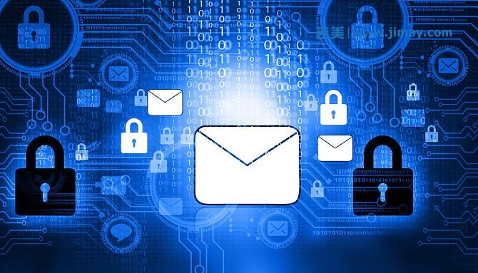物联网网络安全问题及安防视频监控系统安全隐患