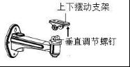 安防安防视频监控系统施工方案